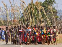 © Swaziland Tourism Authority