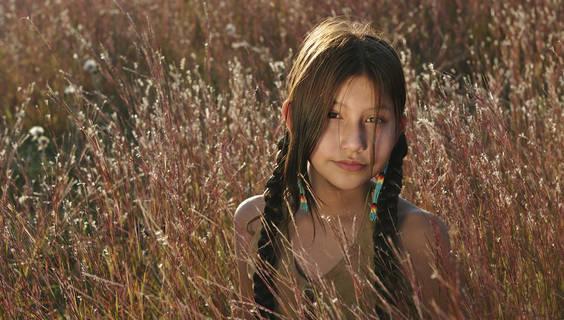 Lakota © Christian Heeb